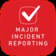 majorincidentreporting.net